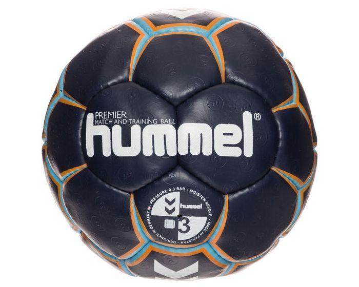 Hummel Handball Premier vorne