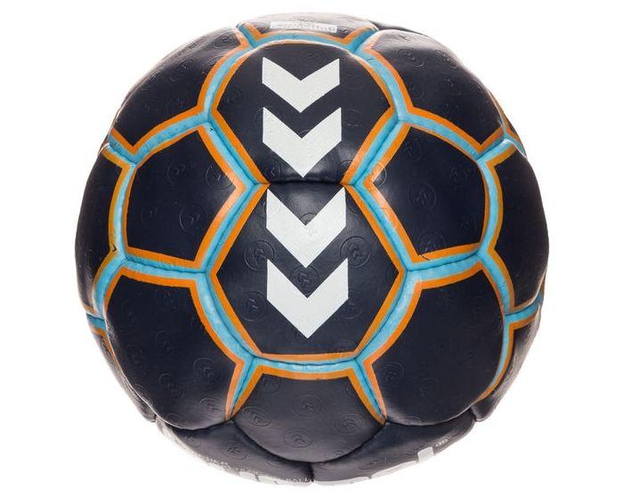 Hummel Handball Premier hinten
