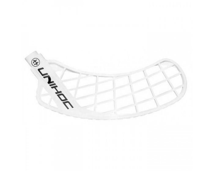 Unihoc SONIC Schaufel hard - unihockeycenter.ch