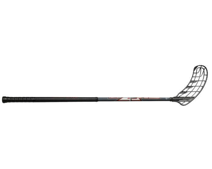 Zone Fighter Curve 1,5° Strongflex