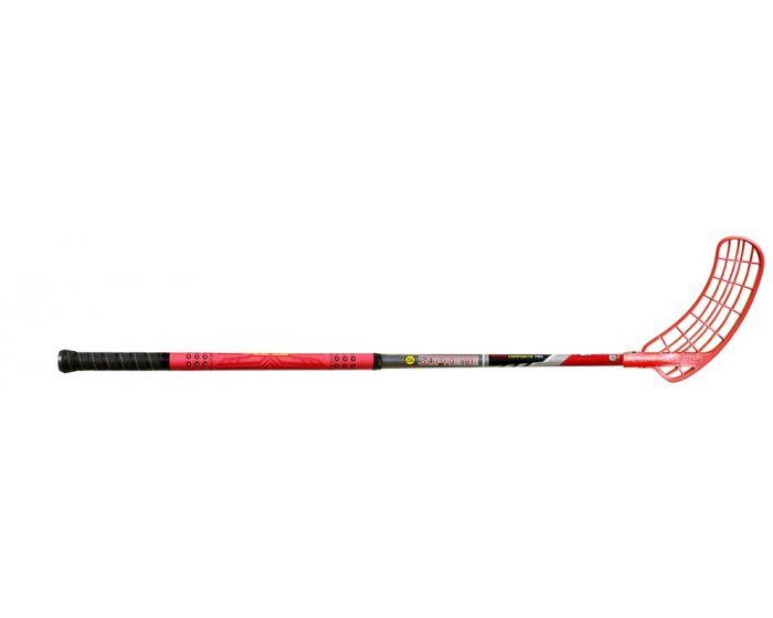 Zone Supreme Monza Firmflex - unihockeycenter.ch