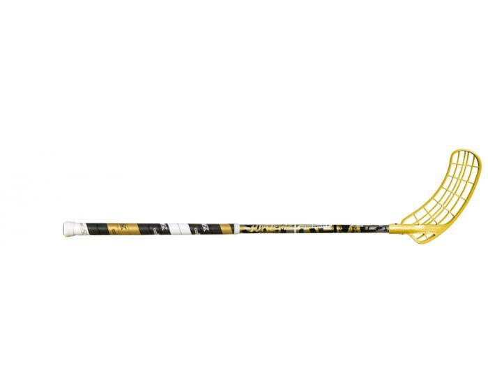 Zone Supreme RS100 1.5° Curve Firmflex - unihockeycenter.ch
