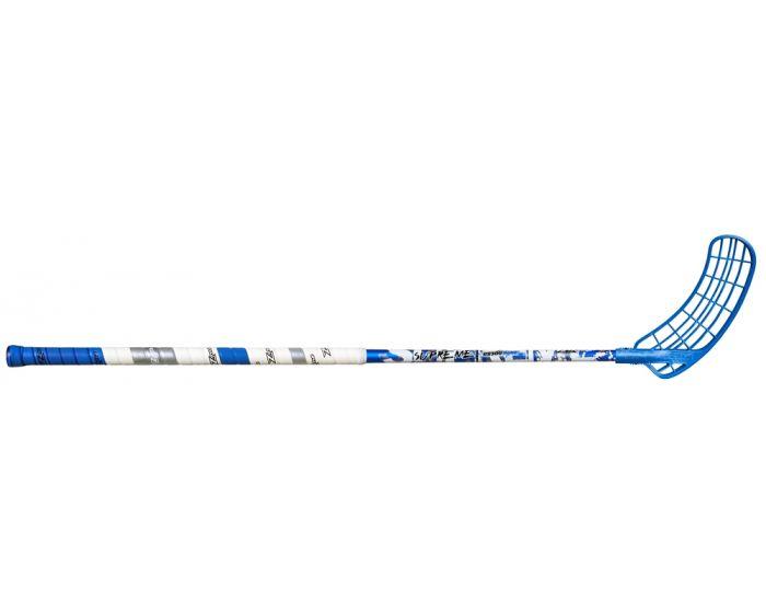 Zone Supreme RS300  - unihockeycenter.ch
