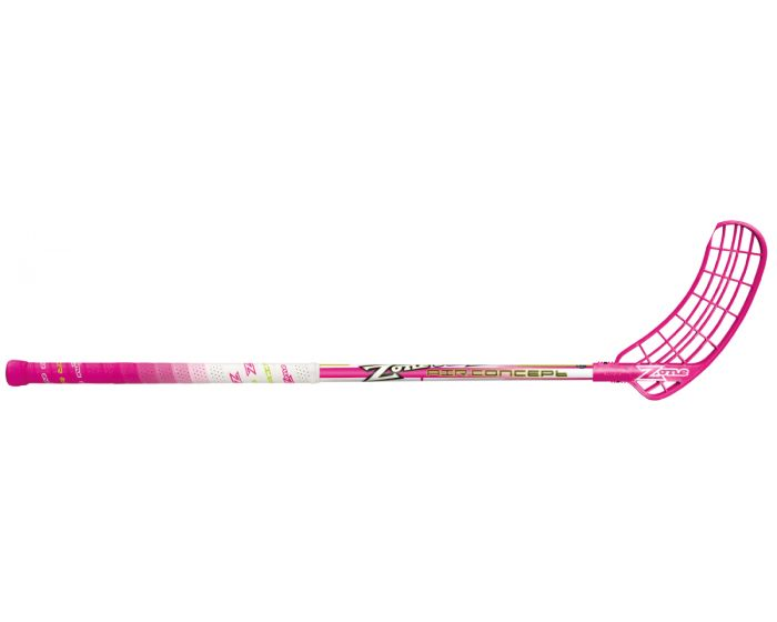 Zone Supreme Air Superlight 31 pink