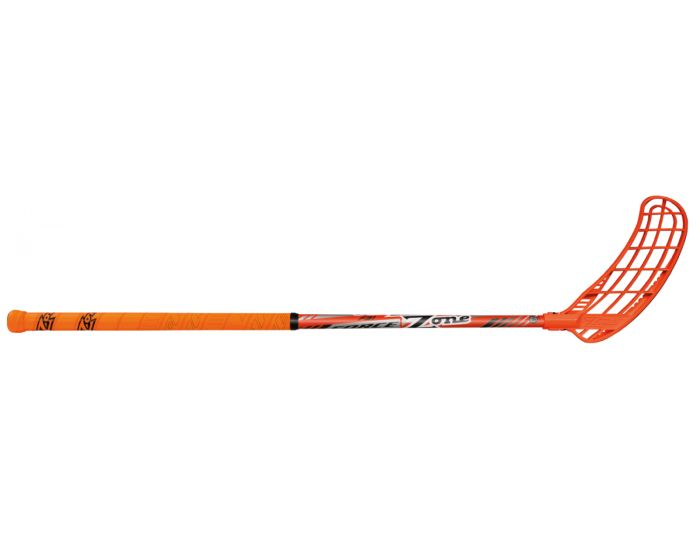 Zone Force Composite 31 neon orange