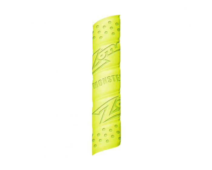 Monster Grip gelb