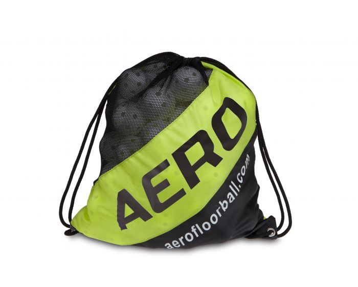 Salming AERO Ball Sack