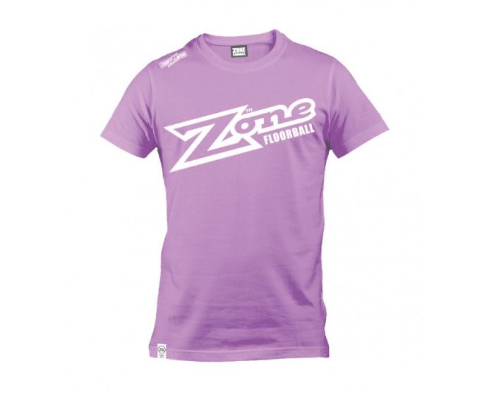 Zone Teamwear Shirt