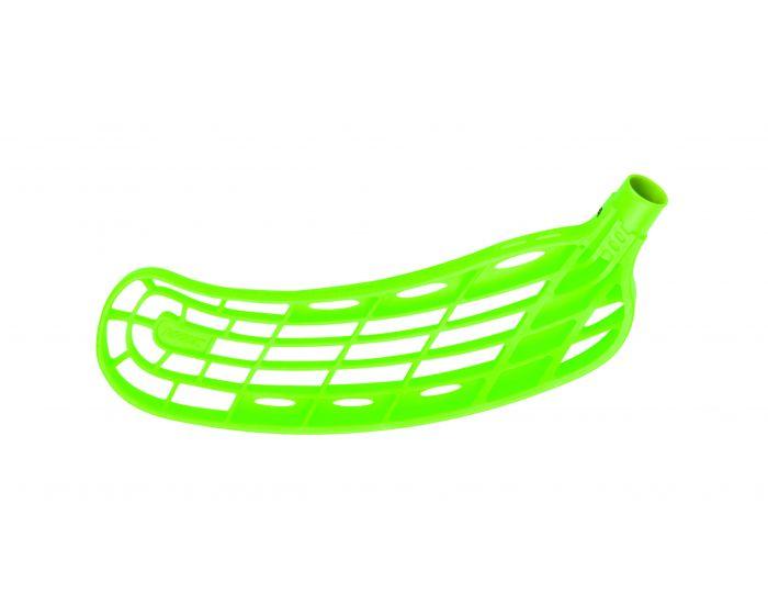 Fat Pipe Wiz Schaufel medium grün