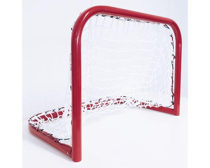 Unihockeytor Mini