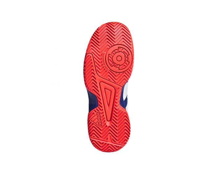 Adidas Stabil Junior AC8692