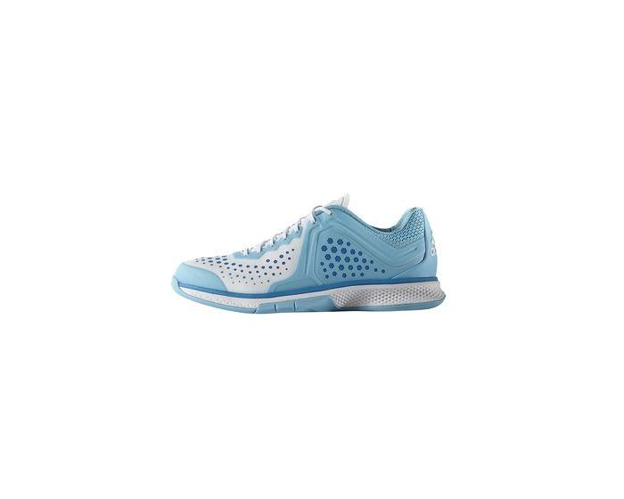 Adidas adizero Counterblast 7 Women's