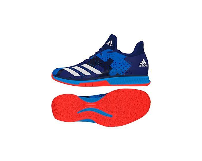 Adidas Counterblast Bounce B22572