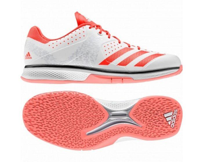 Adidas Counterblast weiss