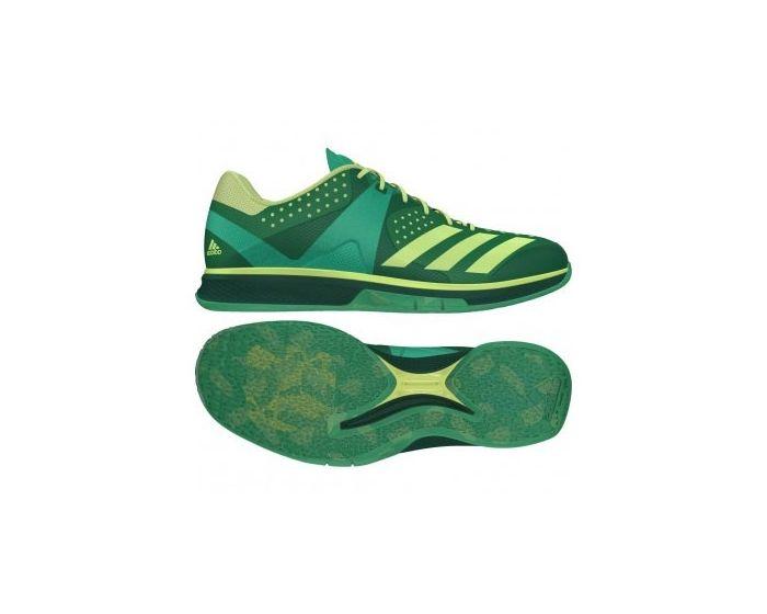 Adidas Counterblast grün
