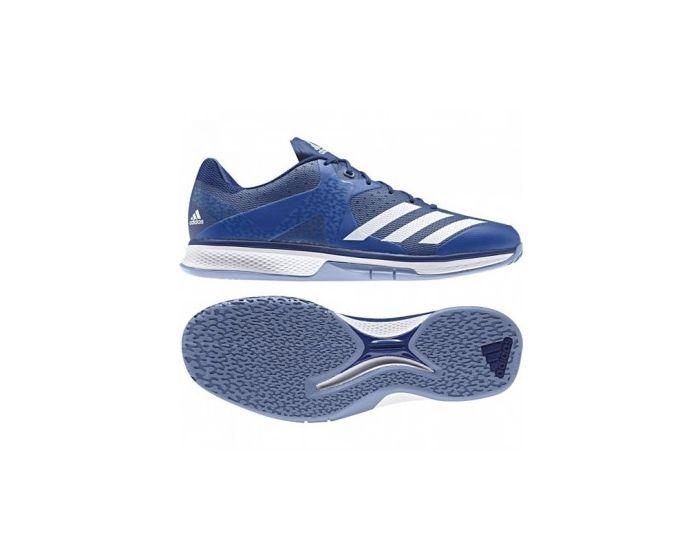 Adidas Counterblast blau