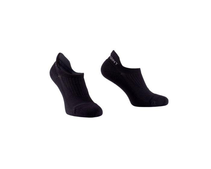 O. ZeroPoint Compression Ankle Socks 2.0 - unihockeycenter.ch