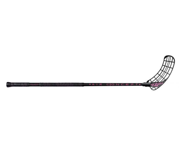 Zone ZUPER AIR SL Black Series 26 pink