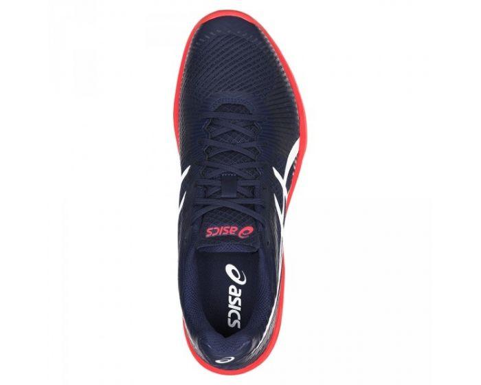Asics Volley ELITE FF obenB701N/400