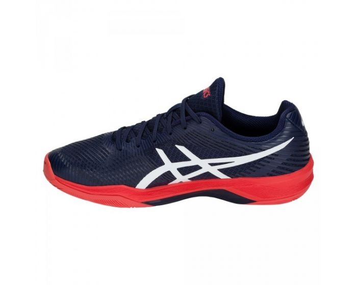 Asics Volley ELITE FF seite 2B701N/400