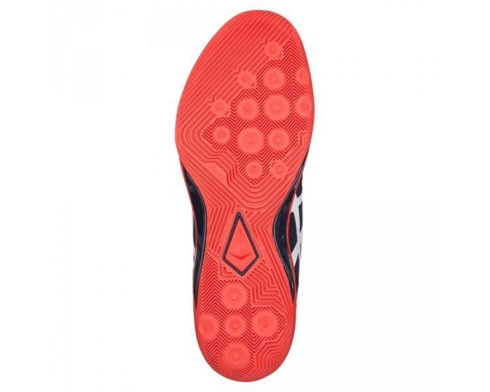 Asics Volley ELITE FF sohle B701N/400