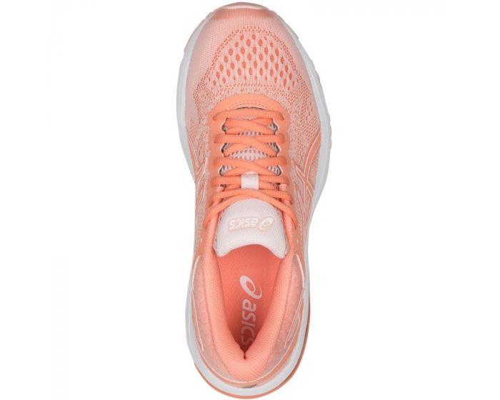 Asics GT-1000 6 Damen rosa