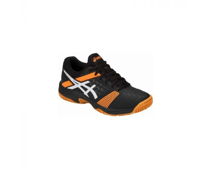 Asics GEL-BLAST Junior