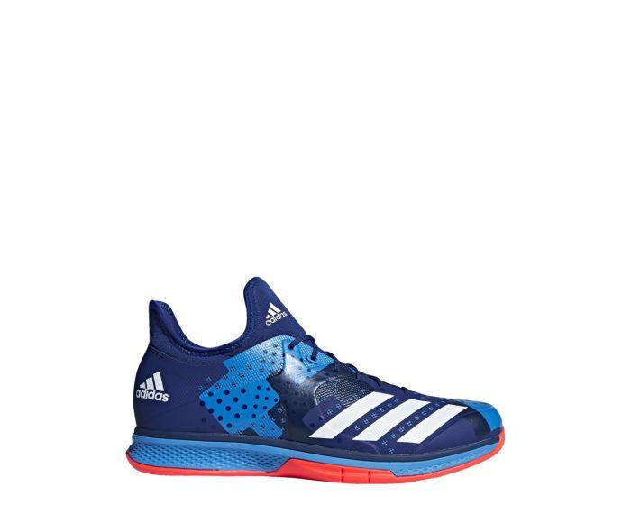 Adidas Counterblast Bounce B22572 seitlich