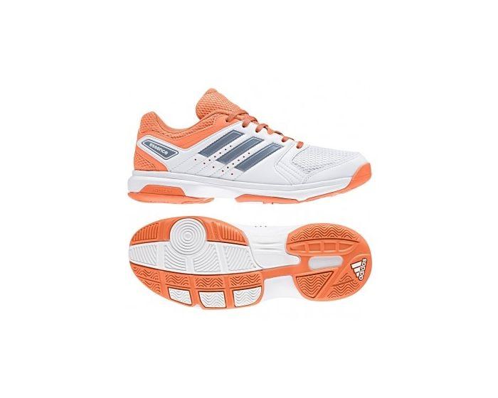 Adidas Essence Damen