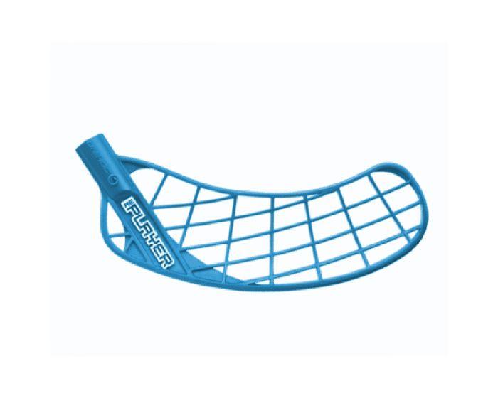 Unihoc REPLAYER Schaufel medium - unihockeycenter.ch