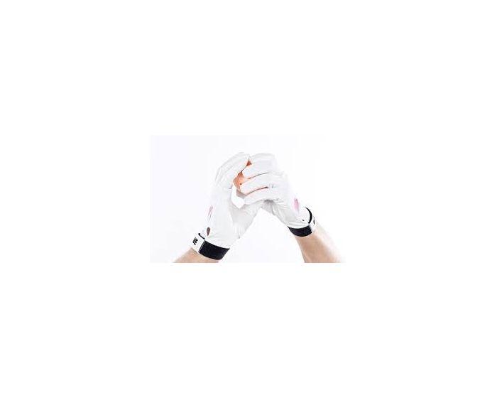 Blindsave Goaliehandschuhe