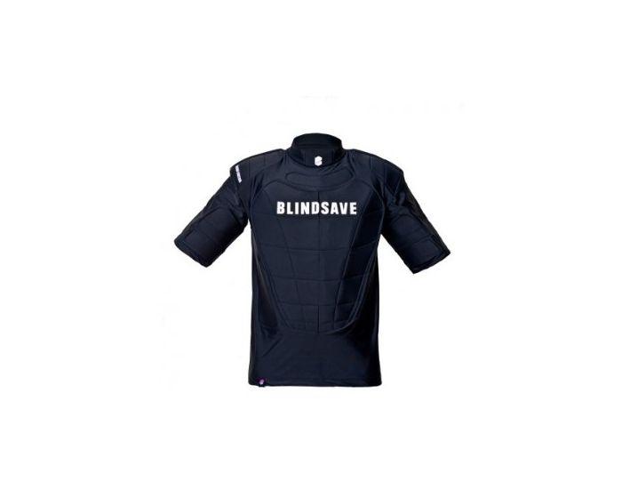 Blindsave Brustpanzer Shirt RC