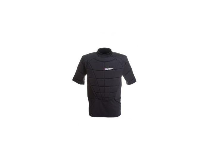 Blindsave Brustpanzer Shirt