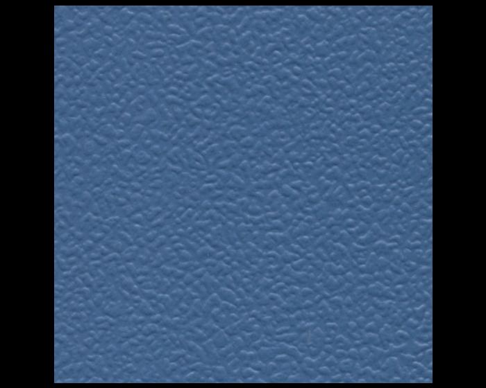 Unihockey Hallenboden Blau
