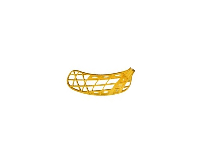 Fatpipe Bone Schaufel medium gold