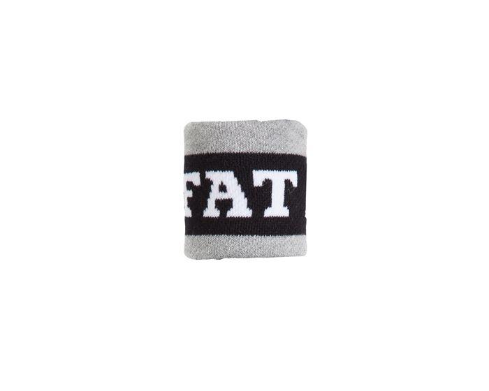 Fat Pipe Bugatti Schweissband