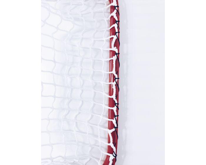 Unihockeytor Mini Netz