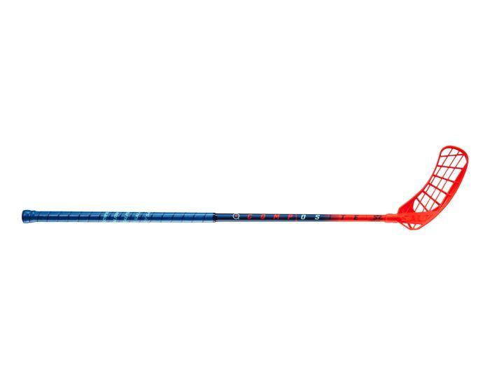 Salming Composite 29/32 - unihockeycenter.ch