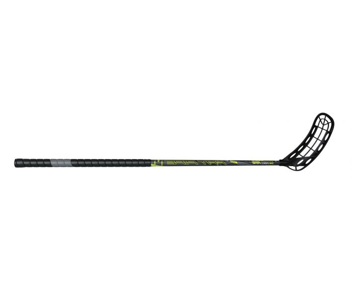 Fat Pipe Core 29 - unihockeycenter.ch