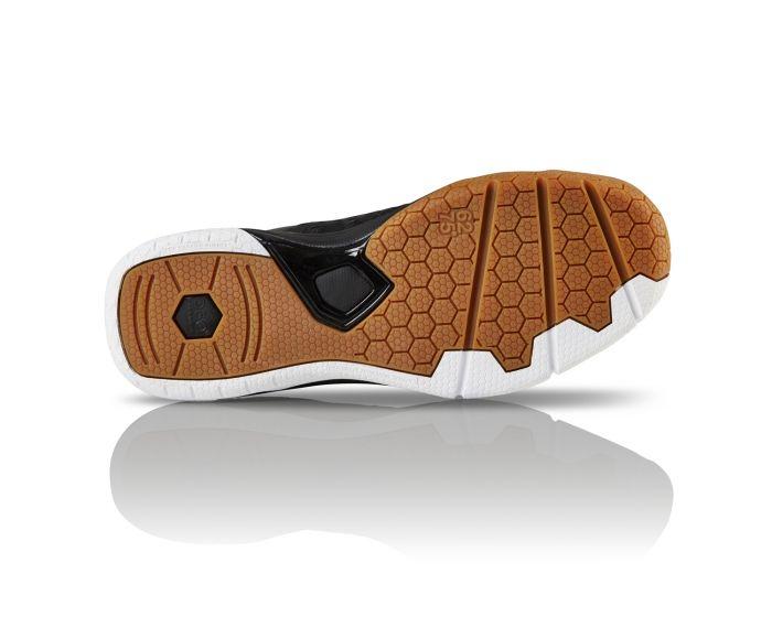 Salming Eagle Shoe Men