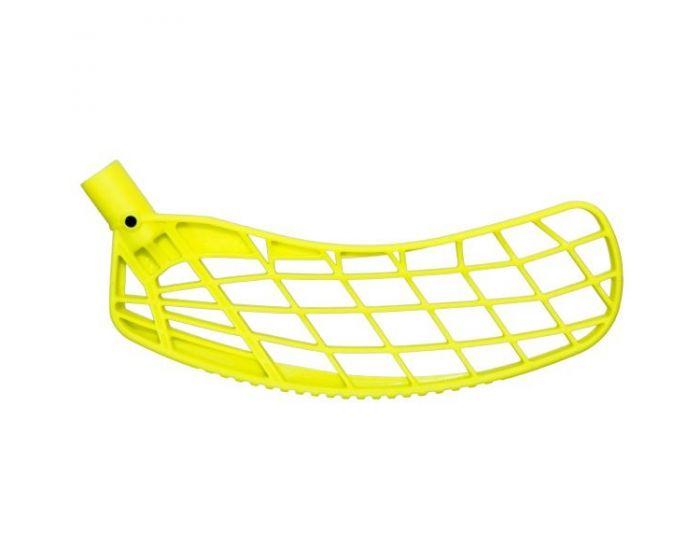 Exel Air Schaufel medium gelb