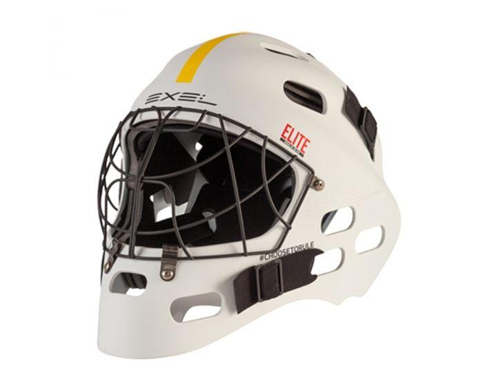 Exel Elite Maske