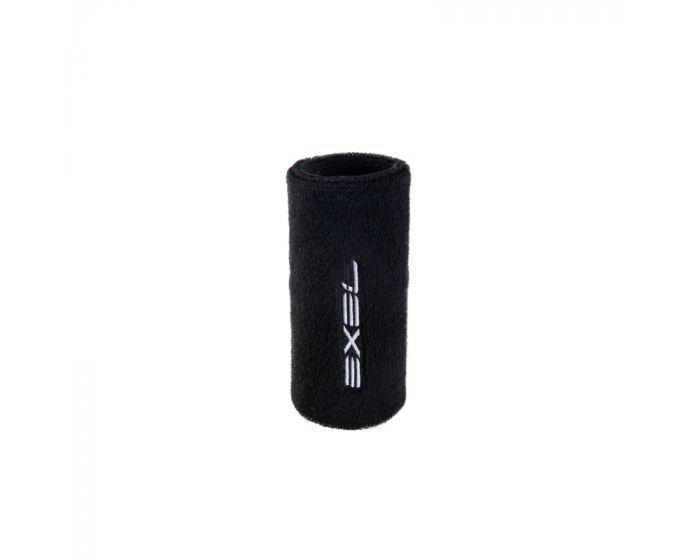 Exel Wristband Essentials - unihockeycenter.ch