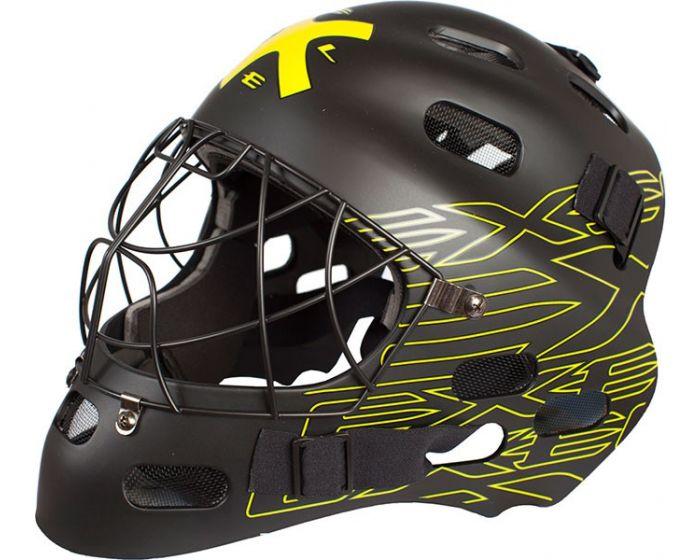 Maske Exel G1