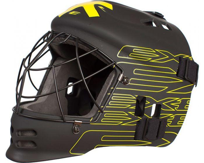 Maske Exel G3