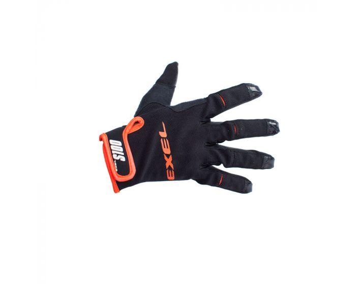Exel Handschuh S100