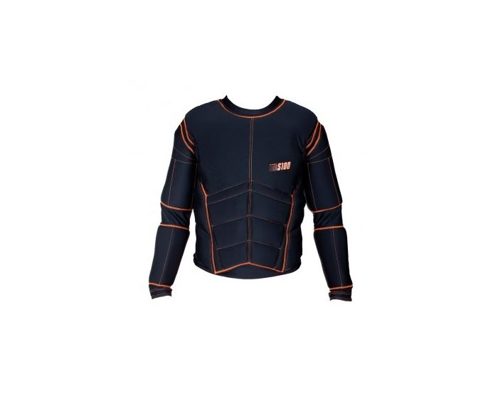 Exel Protection Shirt S100