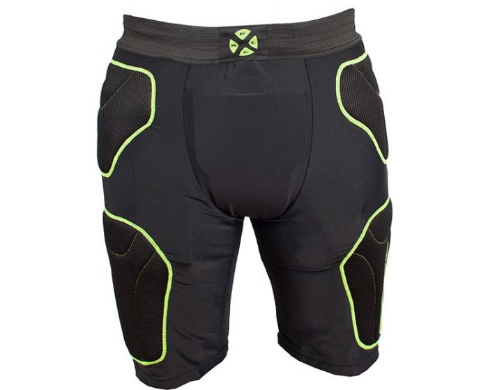 Exel Protection Short G1