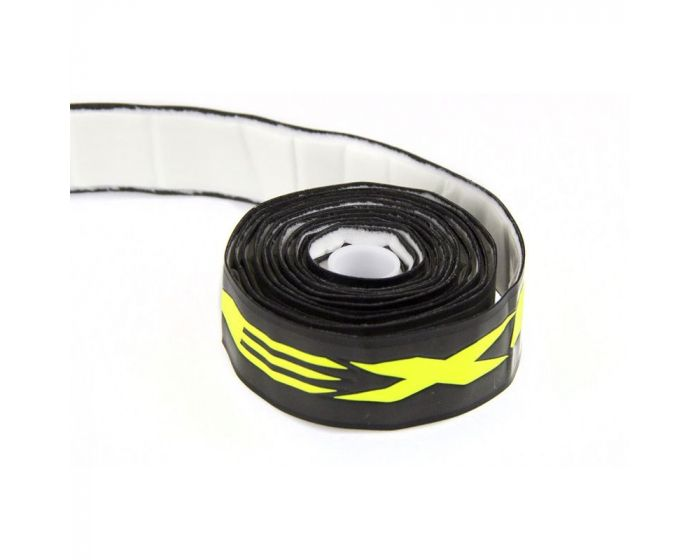Exel Ultimate Griffband schwarz