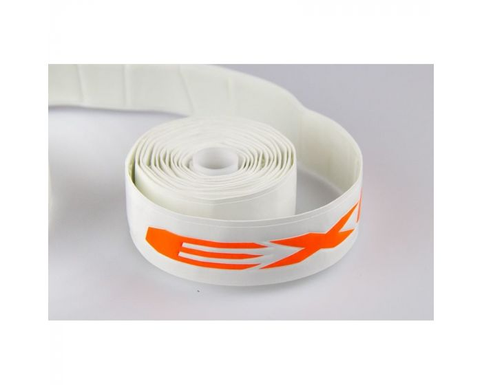 Exel Ultimate Griffband weiss